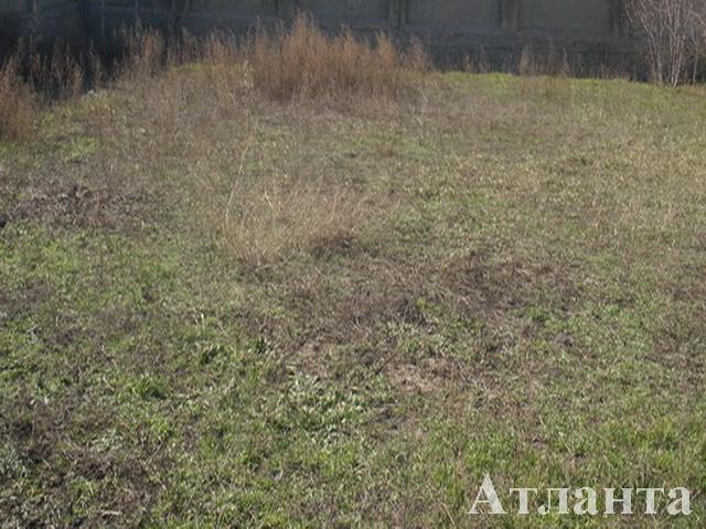 Продается земельный участок на ул. Институтская — 90 000 у.е.