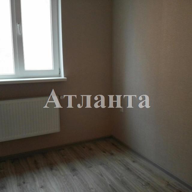 Продается дом на ул. Балтская — 122 000 у.е.