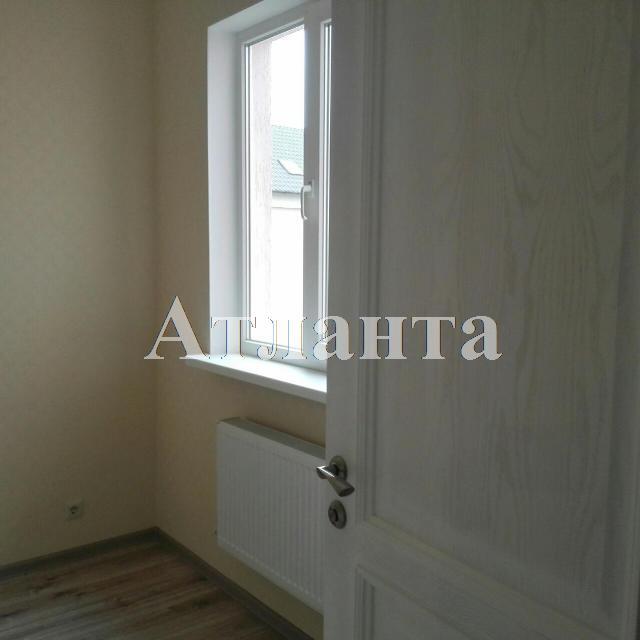 Продается дом на ул. Балтская — 122 000 у.е. (фото №5)