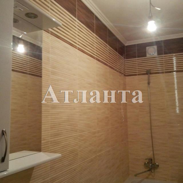 Продается дом на ул. Балтская — 122 000 у.е. (фото №6)