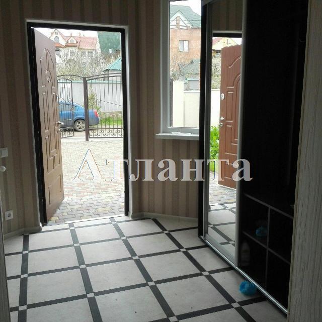Продается дом на ул. Балтская — 122 000 у.е. (фото №7)