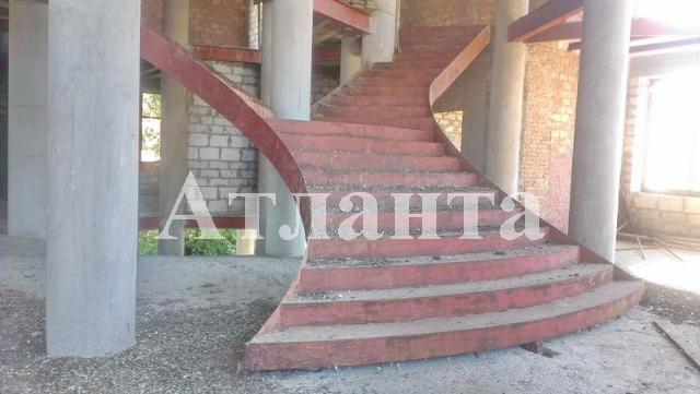 Продается дом на ул. Макаренко — 1 400 000 у.е.