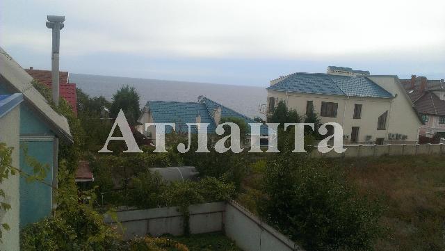Продается дом на ул. Спортивная — 180 000 у.е. (фото №7)