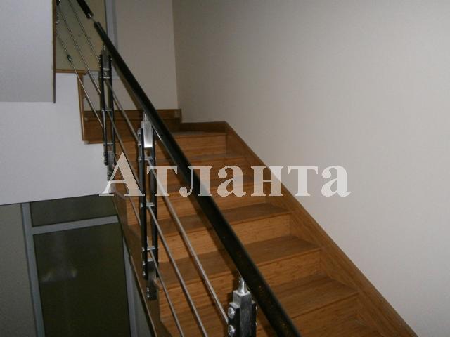 Продается дом на ул. Измаильская — 310 000 у.е.