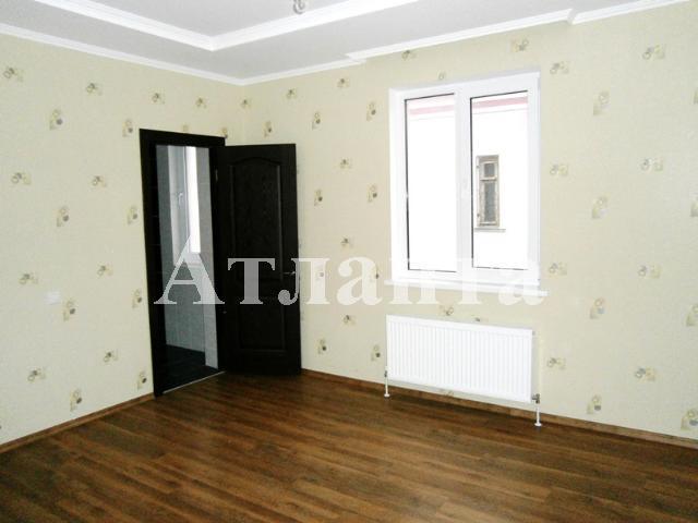Продается дом на ул. Измаильская — 310 000 у.е. (фото №2)
