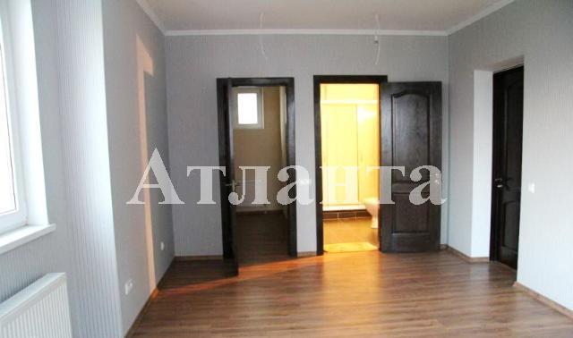 Продается дом на ул. Измаильская — 310 000 у.е. (фото №3)