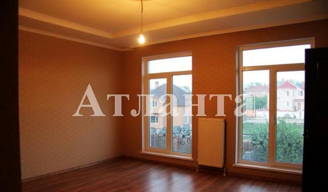 Продается дом на ул. Измаильская — 310 000 у.е. (фото №5)
