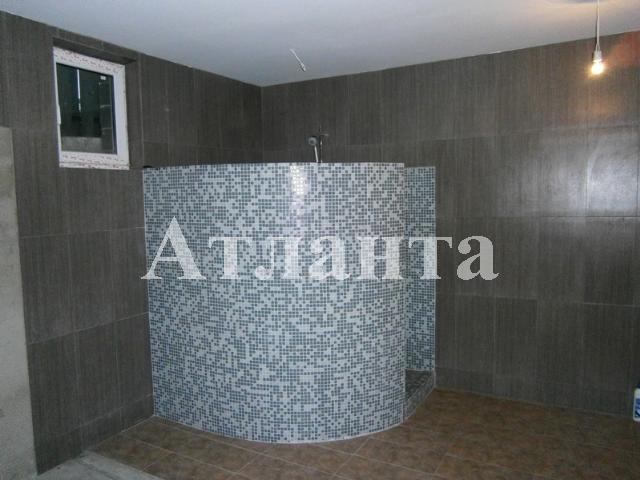 Продается дом на ул. Измаильская — 310 000 у.е. (фото №6)