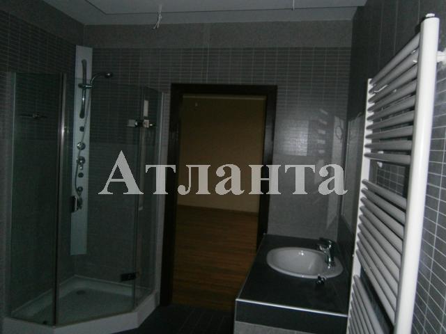 Продается дом на ул. Измаильская — 310 000 у.е. (фото №8)
