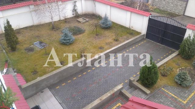 Продается дом на ул. Камышовая — 500 000 у.е.