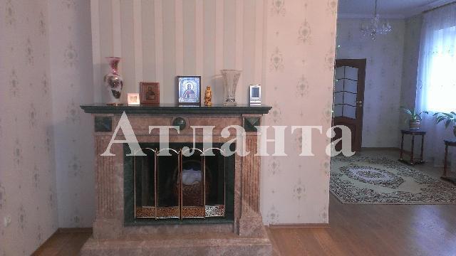 Продается дом на ул. Камышовая — 500 000 у.е. (фото №2)
