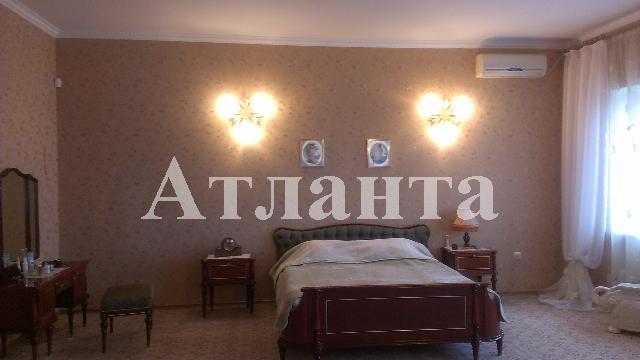 Продается дом на ул. Камышовая — 500 000 у.е. (фото №3)