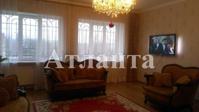 Продается дом на ул. Камышовая — 500 000 у.е. (фото №4)