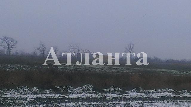 Продается земельный участок на ул. Массив № 19 — 24 000 у.е. (фото №3)