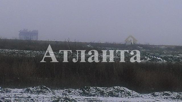 Продается земельный участок на ул. Массив № 19 — 24 000 у.е. (фото №2)