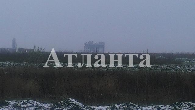 Продается земельный участок на ул. Массив № 19 — 36 000 у.е.