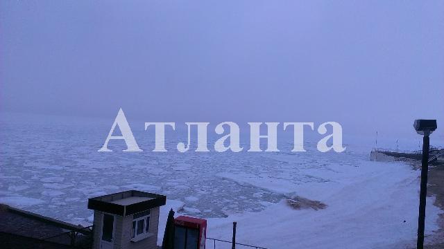 Продается земельный участок на ул. Спортивная — 55 000 у.е.