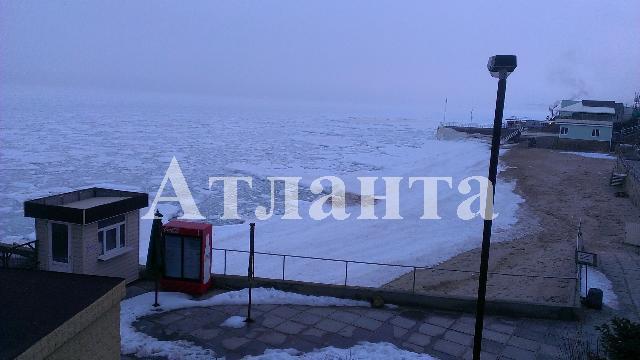 Продается земельный участок на ул. Спортивная — 55 000 у.е. (фото №2)