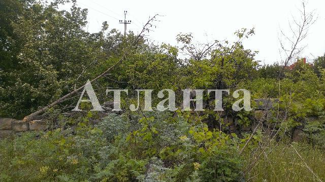 Продается земельный участок на ул. Измаильская — 70 000 у.е. (фото №2)