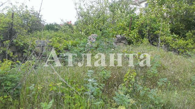 Продается земельный участок на ул. Измаильская — 70 000 у.е. (фото №3)