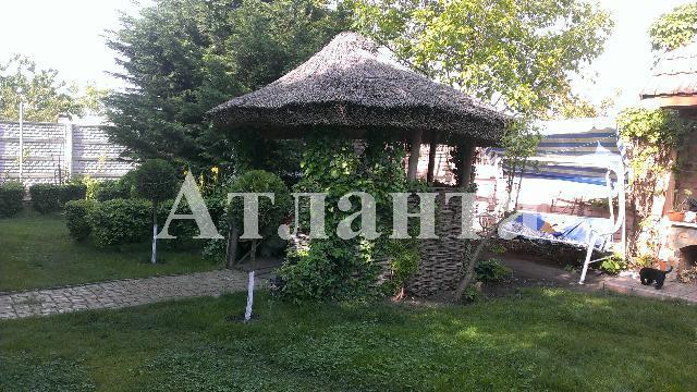 Продается дом на ул. Стыцковских Братьев — 280 000 у.е.