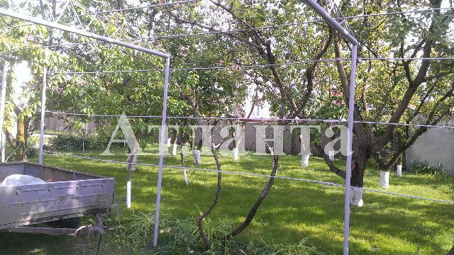 Продается дом на ул. Стыцковских Братьев — 280 000 у.е. (фото №4)
