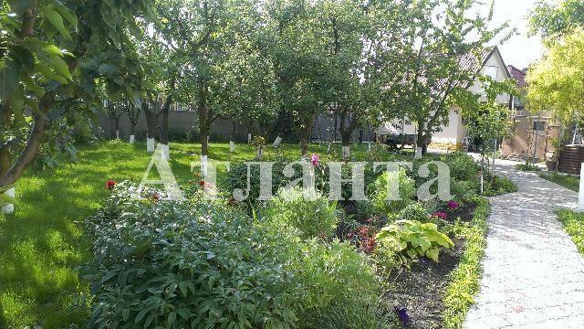 Продается дом на ул. Стыцковских Братьев — 280 000 у.е. (фото №6)