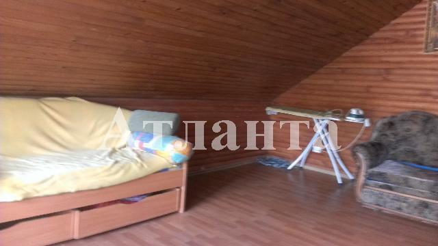 Продается дом на ул. Стыцковских Братьев — 280 000 у.е. (фото №9)