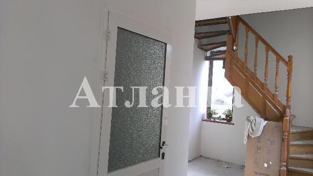 Продается дом на ул. Стыцковских Братьев — 280 000 у.е. (фото №10)