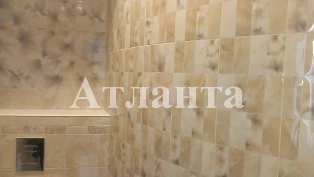 Продается дом на ул. Стыцковских Братьев — 280 000 у.е. (фото №14)