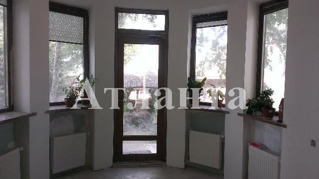 Продается дом на ул. Стыцковских Братьев — 280 000 у.е. (фото №15)