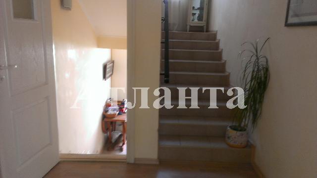 Продается дом на ул. Тельмана — 250 000 у.е. (фото №2)