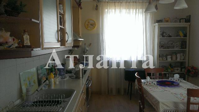 Продается дом на ул. Тельмана — 250 000 у.е. (фото №3)