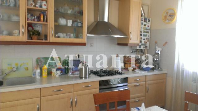 Продается дом на ул. Тельмана — 250 000 у.е. (фото №4)