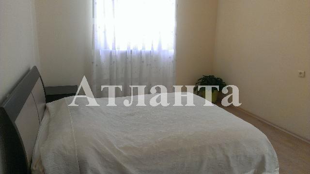 Продается дом на ул. Тельмана — 250 000 у.е. (фото №7)