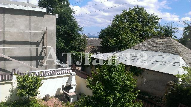 Продается дом на ул. Тельмана — 250 000 у.е. (фото №8)
