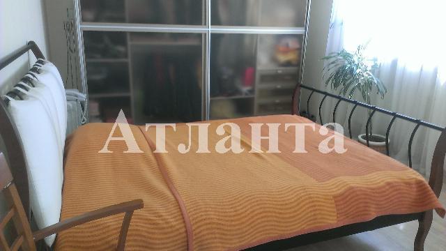 Продается дом на ул. Тельмана — 250 000 у.е. (фото №9)