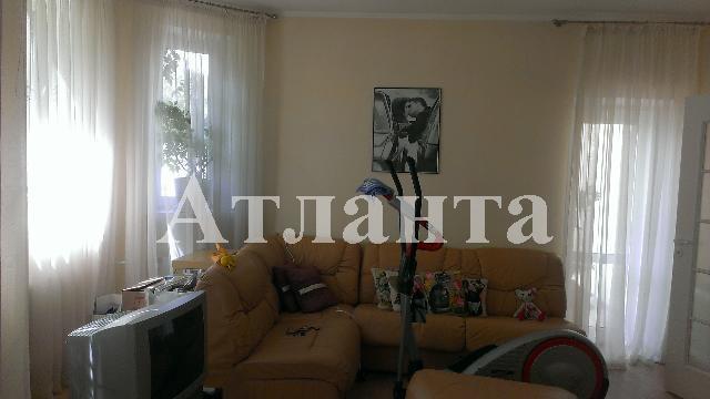 Продается дом на ул. Тельмана — 250 000 у.е. (фото №11)