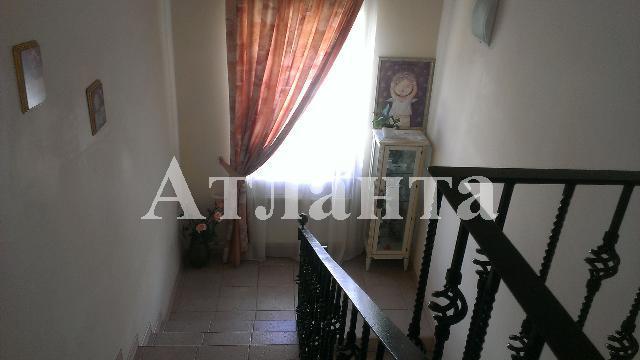 Продается дом на ул. Тельмана — 250 000 у.е. (фото №14)