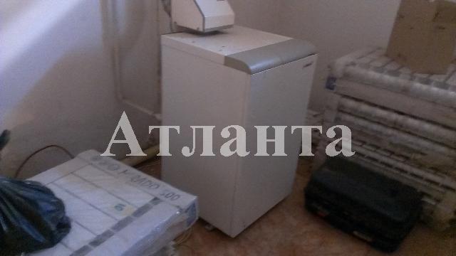 Продается дом на ул. Тельмана — 250 000 у.е. (фото №16)