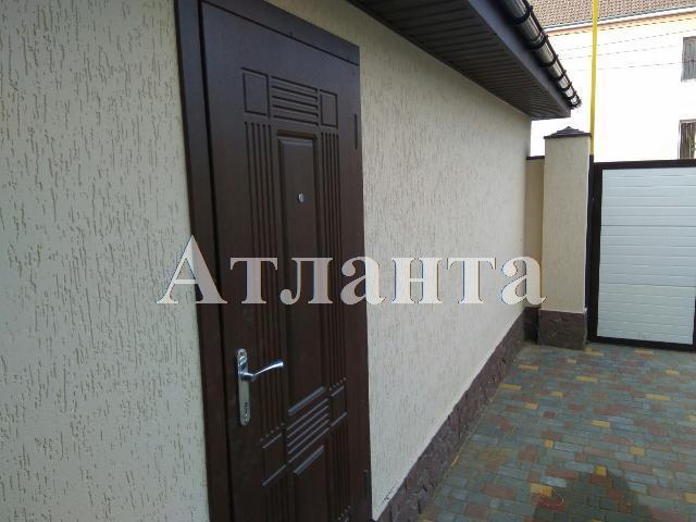 Продается дом на ул. Прикордонная — 155 000 у.е. (фото №2)