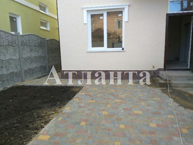 Продается дом на ул. Прикордонная — 155 000 у.е. (фото №3)