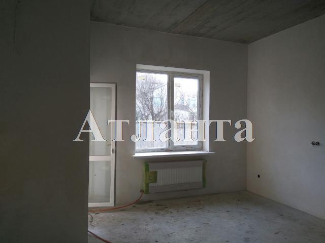 Продается дом на ул. Прикордонная — 155 000 у.е. (фото №4)