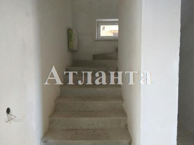Продается дом на ул. Прикордонная — 155 000 у.е. (фото №5)
