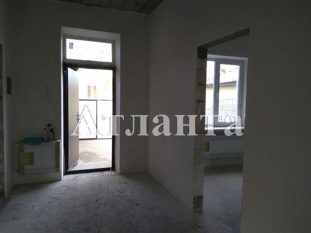 Продается дом на ул. Прикордонная — 155 000 у.е. (фото №6)