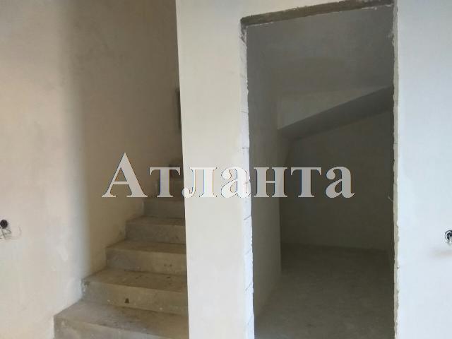 Продается дом на ул. Прикордонная — 155 000 у.е. (фото №7)