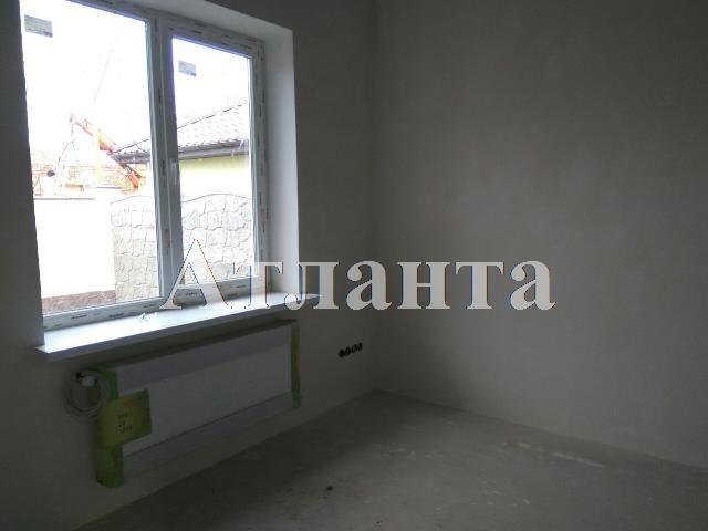 Продается дом на ул. Прикордонная — 155 000 у.е. (фото №8)