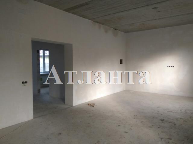 Продается дом на ул. Прикордонная — 155 000 у.е. (фото №9)