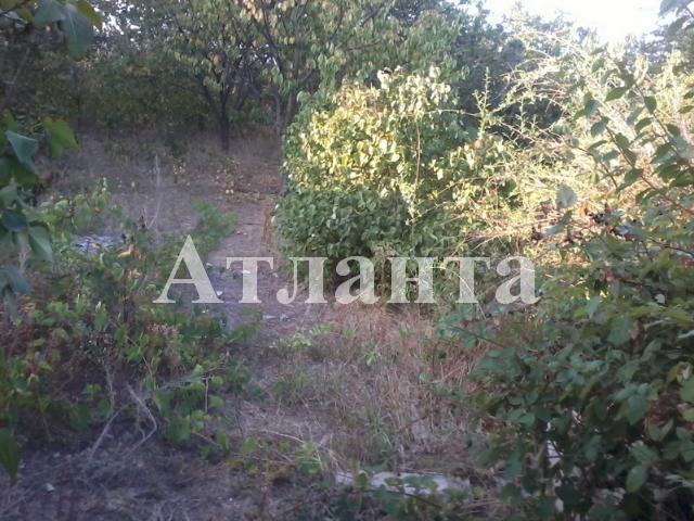 Продается земельный участок на ул. Грушевая — 28 000 у.е.