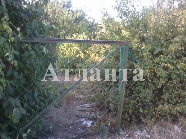 Продается земельный участок на ул. Грушевая — 28 000 у.е. (фото №2)
